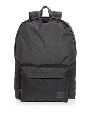 Herschel Supply Co. Berg Cordura Backpack