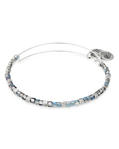 Alex and Ani Wisdom River Bracelet - Bloomingdale's_0