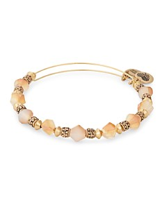 Alex and Ani Ilusion Honey Bracelet - Bloomingdale's_0