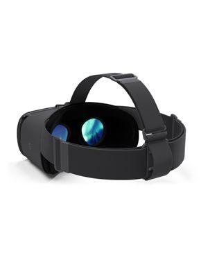 GOOGLE Daydream View Headset in Black