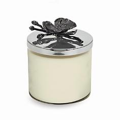 Michael Aram Black Orchid Candle - Bloomingdale's Registry_0