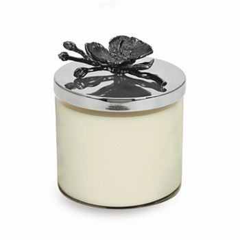 Michael Aram - Black Orchid Candle