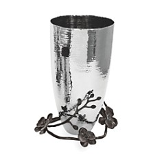 Michael Aram Black Orchid Vase, Medium - Bloomingdale's_0