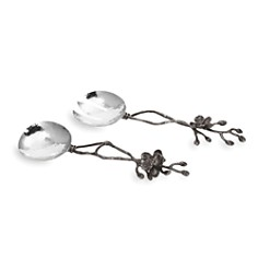 Michael Aram Black Orchid Serving Set - Bloomingdale's Registry_0