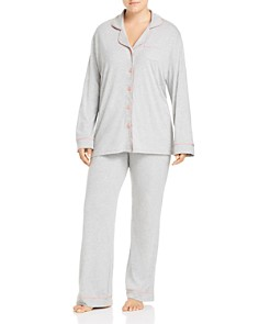 Cosabella - Plus Bella Long PJ Set