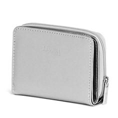 Lipault - Paris - Miss Plume Compact Wallet