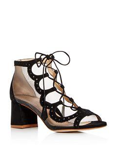 063a085fae3f Women s Elisa Studded Suede Sandals. shop similar items shop all Sam Edelman.  Even More Options (5). MARION PARKE