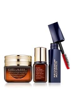 Estée Lauder Beautiful Eyes Gift Set: Repair + Renew For a Youthful, Radiant Look - Bloomingdale's_0