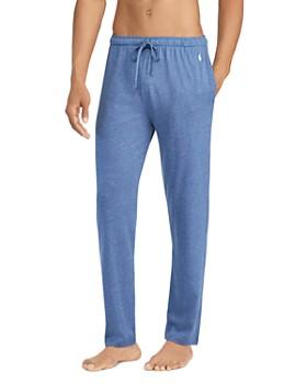 Polo Ralph Lauren - Supreme Comfort Lounge Pants