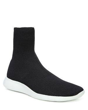 Vince Women's Abbot Knit Sneakers