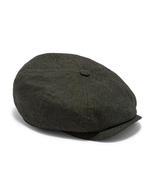 Ted Baker - Brec Baker Boy Hat 47a4315c834