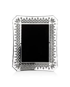 "Waterford - Lismore Frame, 5"" x 7"""