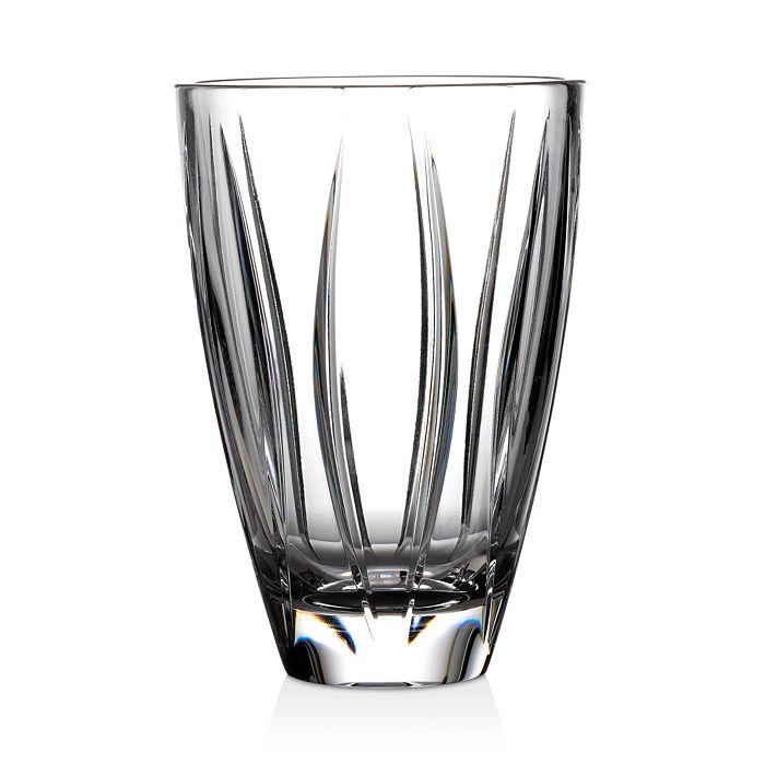 Waterford - Ardan Tonn Vase