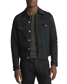 rag & bone Definitive Denim Jacket - Bloomingdale's_0