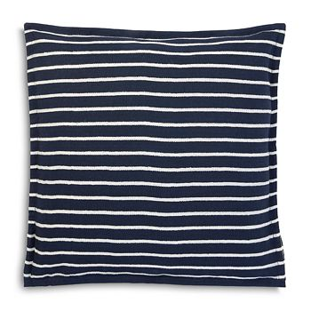 "Ralph Lauren - Aiyanna Decorative Pillow, 20"" x 20"""