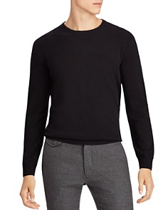 Polo Ralph Lauren - Crewneck Cashmere Sweater - 100% Exclusive