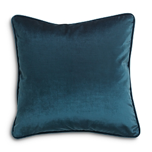 Mitchell Gold Bob Williams Large Pillow, 21 x 21