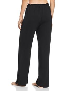 Josie - Femme Soft Lounge Pants