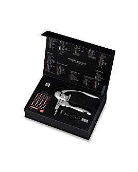 L'Atelier du Vin - Oeno Box Sommelier Set