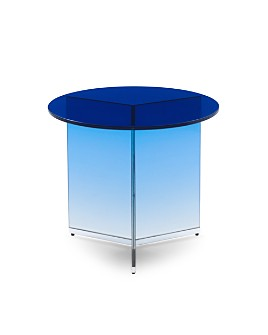 Mitchell Gold Bob Williams - Cleo Pull-Up Tables