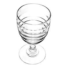 Portmeirion - Sophie Conran Wine Goblets, Set of 2