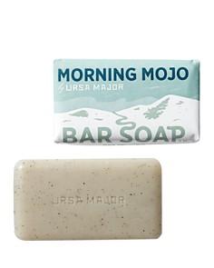Ursa Major Morning Mojo Bar Soap - Bloomingdale's_0