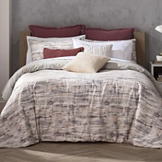 Habit Collection by Highline - Kai Duvet Cover Sets - 100% Exclusive