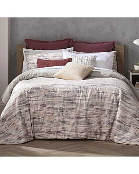 Habit Collection by Highline - Kai Bedding Collection - 100% Exclusive