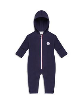 04ed3e4c9430 Moncler Kid s Clothing  Coats