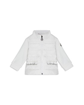 204f21380d49 Moncler Kid s Clothing  Coats