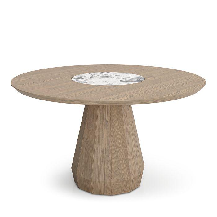 Huppé - Memento 48'' Table