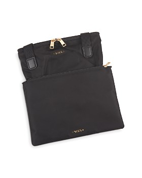 Tumi - Voyageur Just In Case Tote