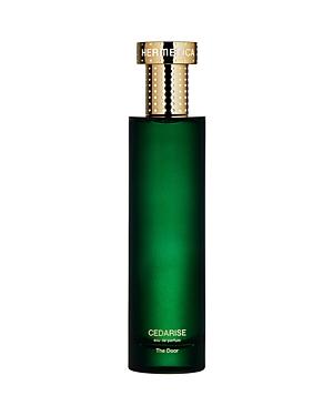 Hermetica Cedarise Eau de Parfum 3.4 oz.