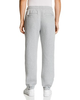Burberry - Walford Sweatpants