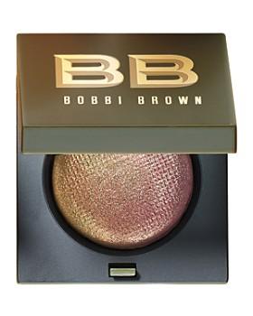 Bobbi Brown - Luxe Eyeshadow Multichrome, Camo Luxe Collection