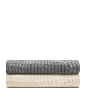 SFERRA - Talida Blankets