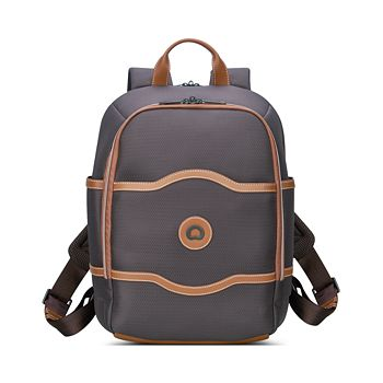 Delsey - Chatelet Soft Air Backpack