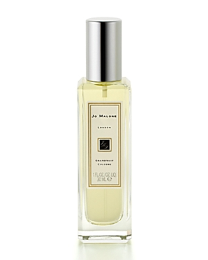 Jo Malone London Grapefruit Cologne 1 oz.