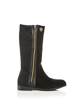 Michael Kors - Girls' Emma Jodi Boots - Toddler, Little Kid, Big Kid