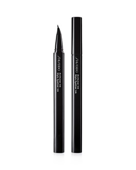 Shiseido - ArchLiner Ink Stylo Eyeliner Ink