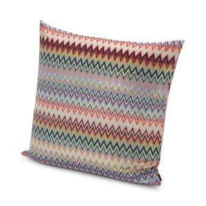 Missoni Masuleh Decorative Pillow, 20 x 20