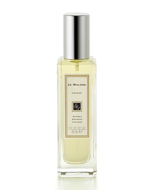 Jo Malone London Nutmeg & Ginger Cologne 30 mL