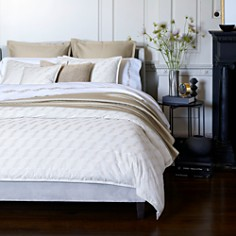 SFERRA Vissio Bedding Collection - 100% Exclusive - Bloomingdale's_0