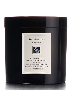Jo Malone London Vitamin E Body Treatment Scrub - Bloomingdale's_0