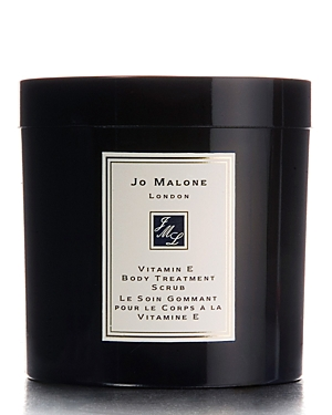 Jo Malone London Vitamin E Body Treatment Scrub 21.2 oz.