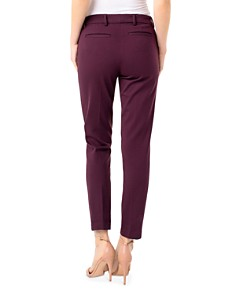 Liverpool - Slim-Leg Pants