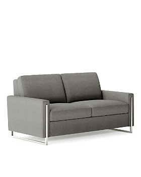 American Leather - Sulley Queen Sleeper Sofa