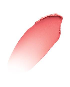 Shiseido - Minimalist WhippedPowder Blush