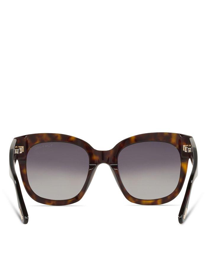 130e725ca790e Tom Ford - Women s Beatrix Square Sunglasses