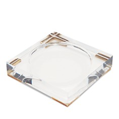 Antica Farmacista - 8.45 oz. Lucite Tray